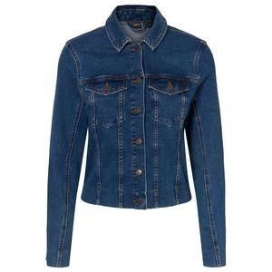 Vero Moda Sonya denim jacket
